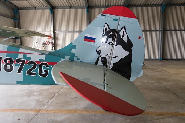 BA5I6537 by IgorKolokolov