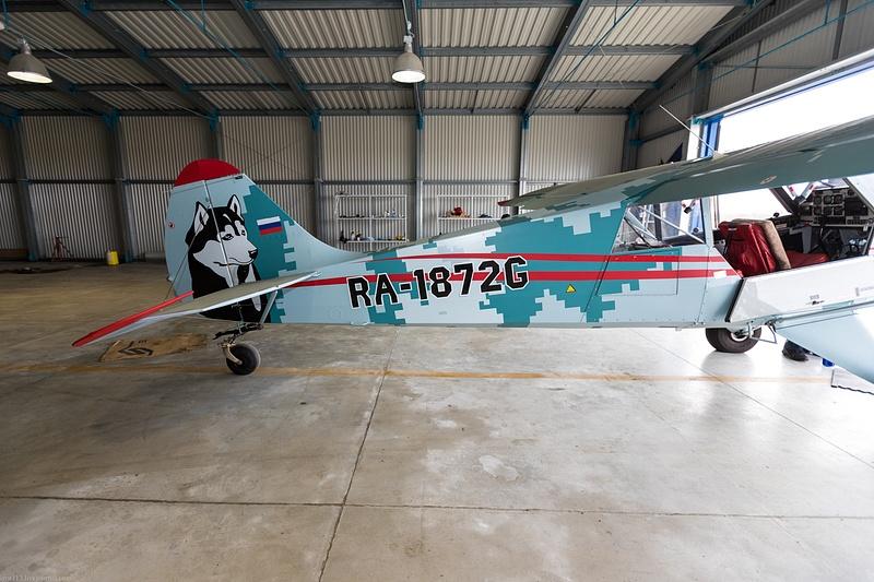 BA5I6530