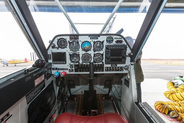 BA5I6526 by IgorKolokolov