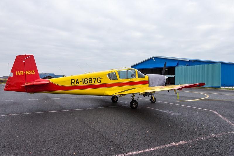 GN5Q9281