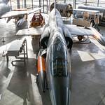 Немецкий музей ч2