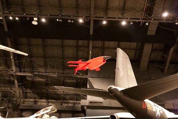 Дейтон B-57 by IgorKolokolov by IgorKolokolov