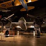 Музей в Дейтоне: Bristol