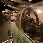Музей в Дейтоне: A-10A