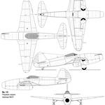 Як-15 и Як-