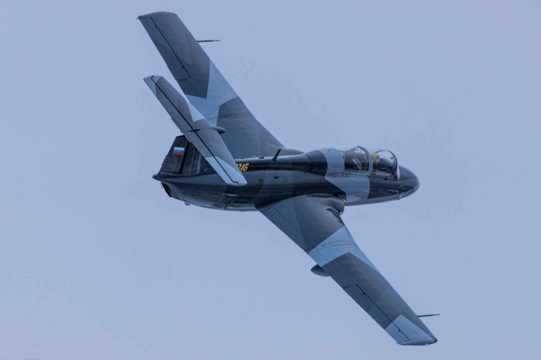Обои самолеты, Hawker demon, nimrod. Авиация foto 17