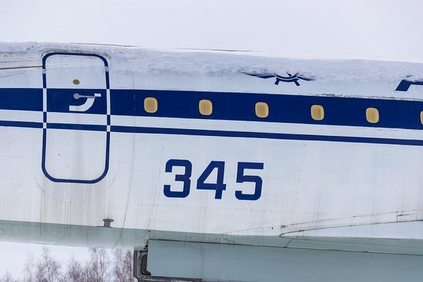 BA5I2160 by IgorKolokolov