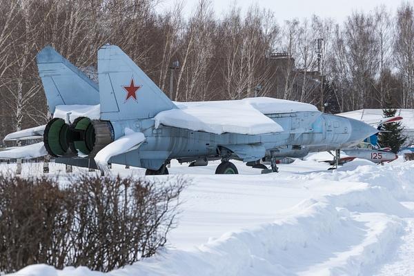 BA5I2153 by IgorKolokolov