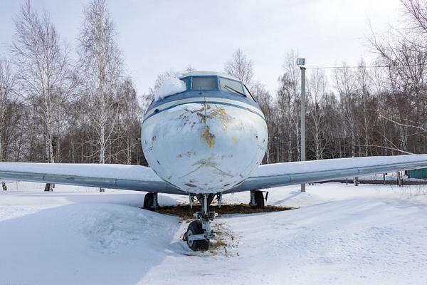 BA5I2151 by IgorKolokolov