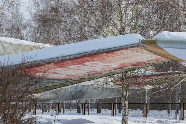 BA5I2149 by IgorKolokolov
