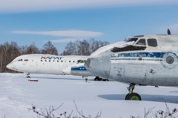 BA5I2147 by IgorKolokolov