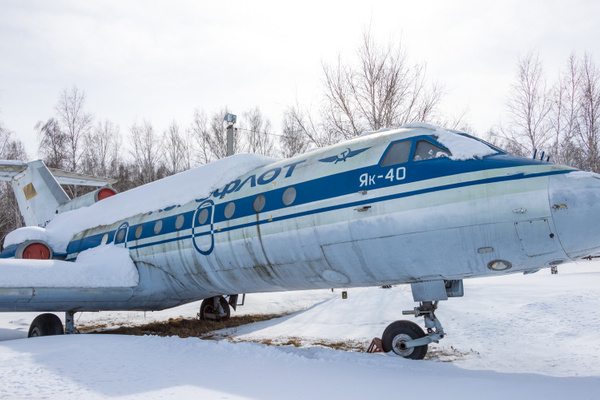 BA5I2150 by IgorKolokolov