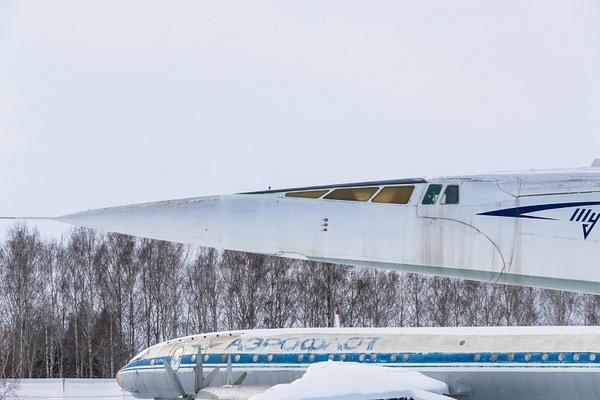 BA5I2140 by IgorKolokolov