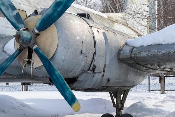 BA5I2135 by IgorKolokolov