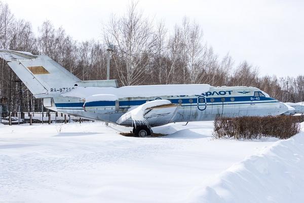 BA5I2133 by IgorKolokolov