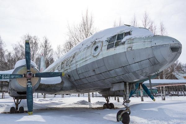 BA5I2125 by IgorKolokolov