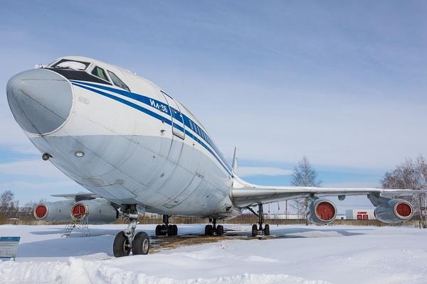 BA5I2120 by IgorKolokolov