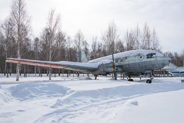 BA5I2114 by IgorKolokolov