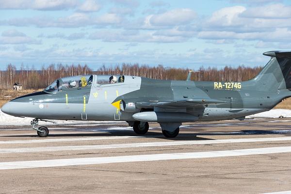 GN5Q9853 by IgorKolokolov