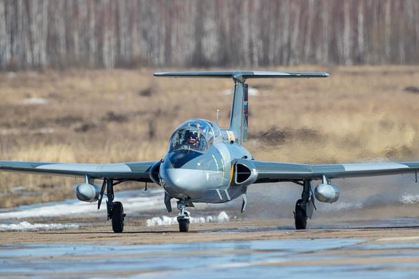 BA5I3846 by IgorKolokolov