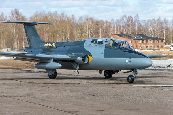 GN5Q9848 by IgorKolokolov