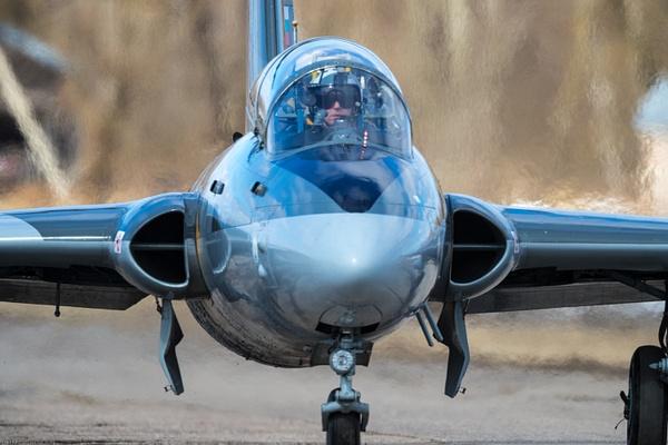 BA5I3747 by IgorKolokolov