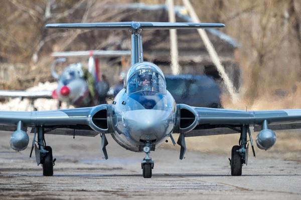 Перегон Ил-2 ч3 by IgorKolokolov by...