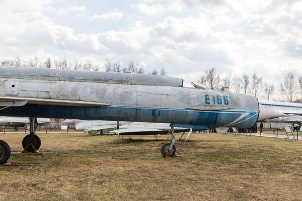 BA5I5335 by IgorKolokolov
