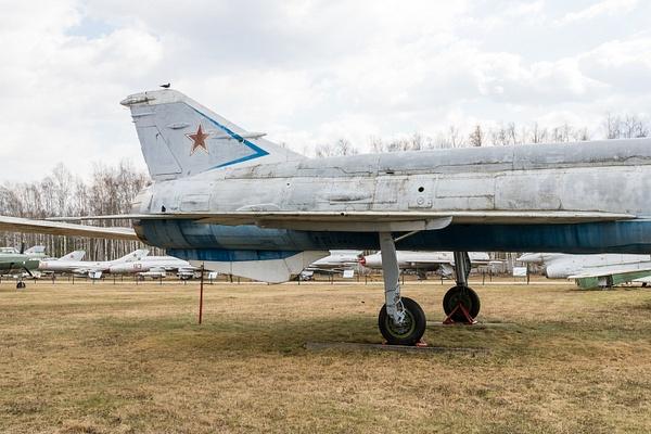 BA5I5336 by IgorKolokolov