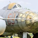 Польский музей ВВС ч9