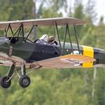 100 лет финским ввс ч9