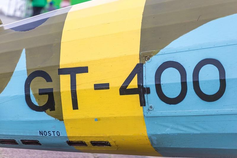 GN5Q2397