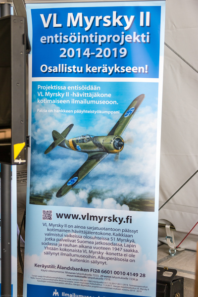 GN5Q2339 by IgorKolokolov