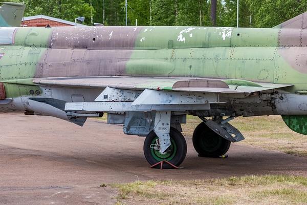 GN5Q2286 by IgorKolokolov