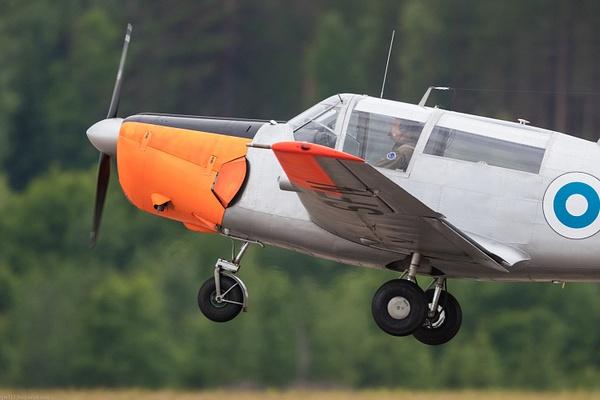 BA5I8980 by IgorKolokolov