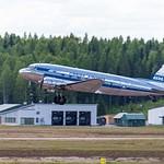 100 лет финским ввс ч3-5