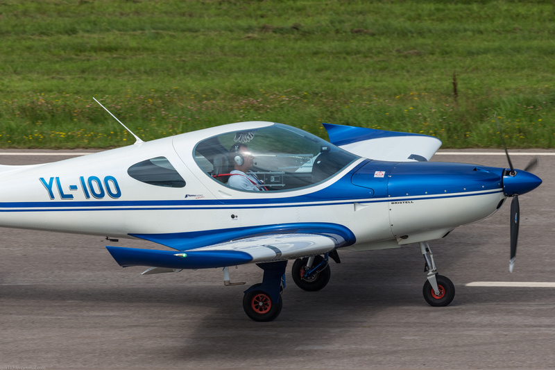 GN5Q4374