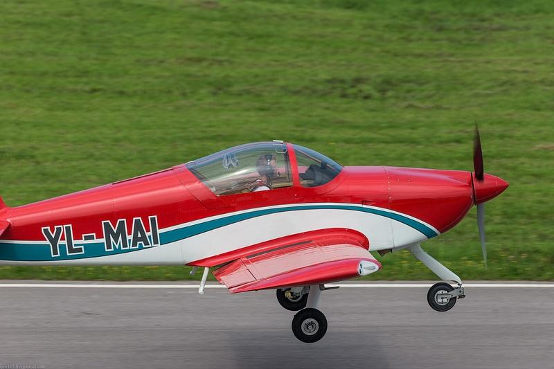 GN5Q4366