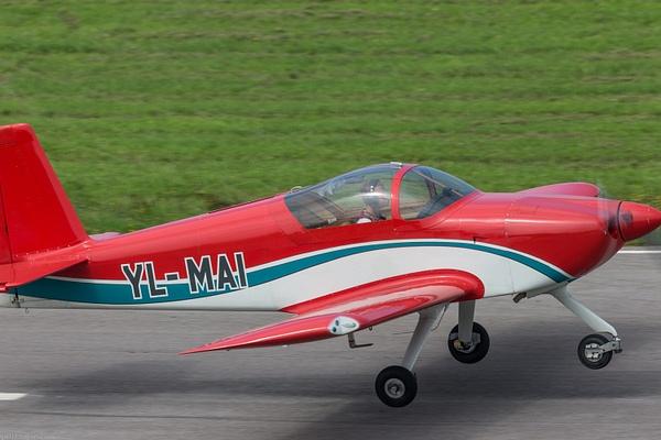 GN5Q4365 by IgorKolokolov