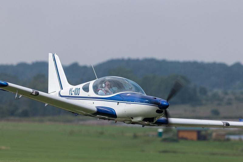 GN5Q4357