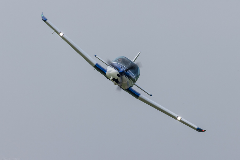 GN5Q4331
