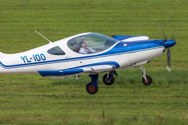 GN5Q4309 by IgorKolokolov