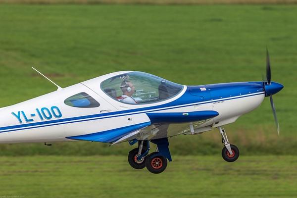 GN5Q4311 by IgorKolokolov