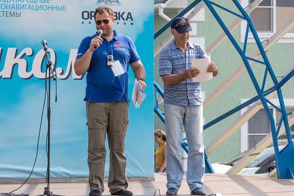 СЛА-2018 ч14 by IgorKolokolov