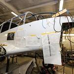 Aero-45 в Эстонии