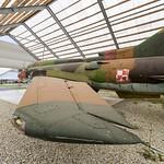 Музей в Эстонии ч4