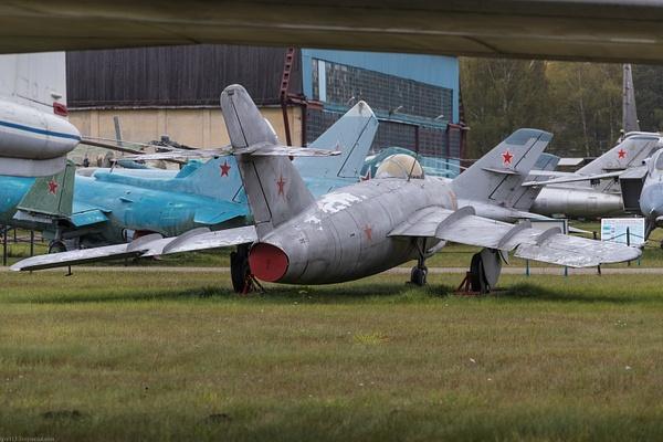BA5I5945 by IgorKolokolov
