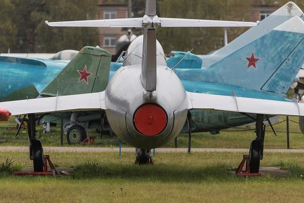 BA5I5941 by IgorKolokolov