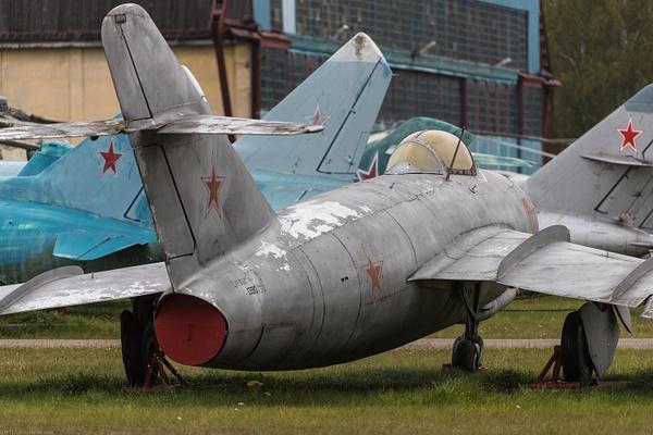 BA5I5946 by IgorKolokolov