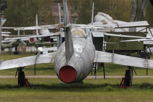 BA5I5943 by IgorKolokolov